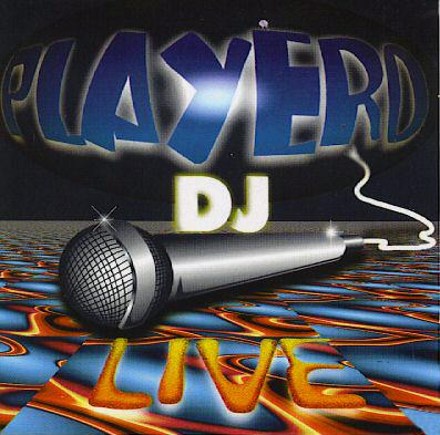Index of /Albums/DJ Playero/DJ Playero Live (1996)/